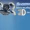 Smoothon termékek 3D