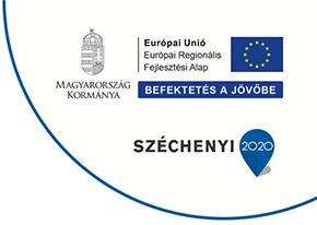 eu_sz_2020
